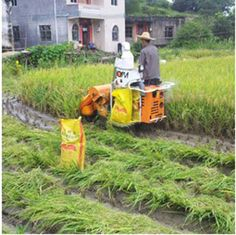 Agriculture Machinery Mini Rice Combine Harvester , Find Complete Details about Agriculture Machinery Mini Rice Combine Harvester,Agriculture Machinery,Agriculture Machinery,Rice Combine Harvester from Harvesters Supplier or Manufacturer-Diggalink Attachments Company Limited (Nanning)