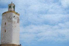 Uncharted Territory: El Jadida, Morocco | Fathom Travel Guides