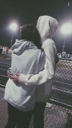 Goofy Couples, Teenage Couples, Beaux Couples, Cute Couples Photos, Cute Couple Pictures, Cute Couples Goals, Tumblr Couples, Couples In Love, Love Pics
