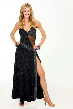 Erin Andrews sexy picture in Dancing with the Stars 2010 ( of Nice Dresses, Prom Dresses, Formal Dresses, Erin Andrews, Dancing With The Stars, Celebs, Celebrities, Famous Women, Dress Skirt