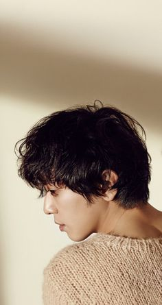 Jung Yong Hwa  정용화  Solo album - One Fine Day (LINE Deco)