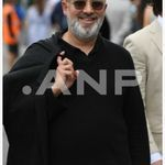 Sam Mendes, Fictional Characters, Tops, Fashion, Moda, Fashion Styles, Fantasy Characters, Fashion Illustrations