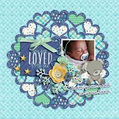 Expecting Him by Dream Big Designs http://www.sweetshoppedesigns.com/sweetshoppe/product.php?productid=33995&cat=816&page=3 Inspired by Be You By: Ashley Horton http://www.scrapbook.com/gallery/?m=image&id=5627055&type=layout&start=72