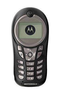 celulares viejos del año 1800 - Buscar con Google