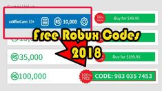 16 Best Play roblox images in 2018 | Play roblox, Roblox