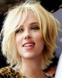 Latest Shag Hairstyles for Women 2016