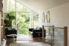 Hawkhurst Kent | The Modern House