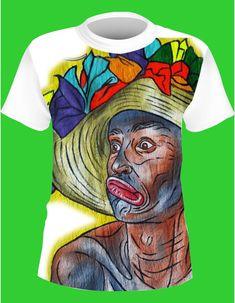 Poli, Mens Tops, T Shirt, Costumes, Paintings, Paint Shirts, Blouses, Colombian Flag, Supreme T Shirt