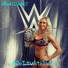 """""""#DoItWithFlair"""" edit for @AJLEExKINGDOM  credit @BanksIsBabe anyone want an edit?"""