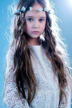 c Preteen Fashion, Kids Fashion, Cute Kids, Cute Babies, Kids Girls, Little Girls, Cute Girl Image, Bless The Child, Child Face