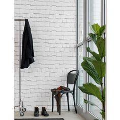 Tapeta Square 4061 Eco Wallpapers - Kolekcja tapet