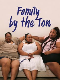 this was on TLC here, pretty interesting, I watched it Free Full Episodes, Episode Online, Watches Online, Season 1, Film, Couple Photos, Tv, Pretty, Movie