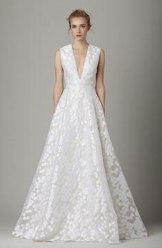extraordinary wedding dresses - Google Search
