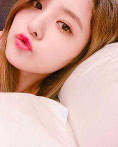 #instagram #kpop #exid junghwa