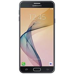Samsung Galaxy J5 Prime Smartphone Full Specification Price Compare Review The
