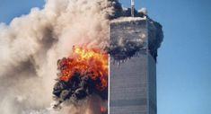 السعودية تستجدي القضاء الأمريكي لرفض دعاوى 11 سبتمبر