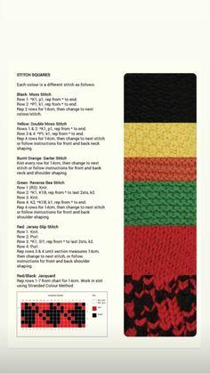 Diy Crochet Cardigan, Cardigan Pattern, Knit Crochet, Crochet Fashion, Diy Fashion, Crochet Clothes, Diy Clothes, Harry Styles Clothes, Knitting Patterns