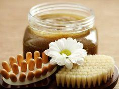 3 exfoliantes que puedes hacer con azúcar | ActitudFEM