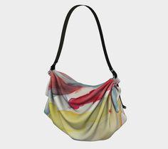 Candyland, Origami, Bags, Accessories, Fashion, Handbags, Moda, Fashion Styles, Taschen