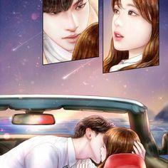 ❤❤My Secret Romance❤❤ #mysecretromance #sunghoon #songjieun #chajinwook #leeyoomi #koreandrama #kdramas #kdrama