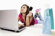 Tujuh Tips Menjaga Kepercayaan Pelanggan Online