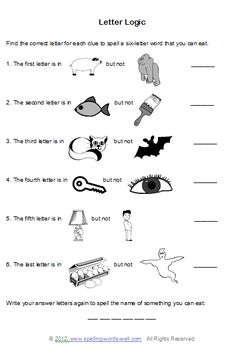 Worksheet Free Brain Teaser Worksheets brain teasers rebus puzzles and critical thinking on pinterest our free teaser worksheets are a great way to promote skills spelling practice