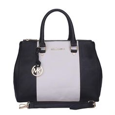 Michael Kors Only $149 Value Spree 25 Is Not Only The Symbol Of Nobleness, But Also The Guarantee Of Brand.
