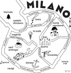 Shopping guide <3 Milan http://www.shoplatitude.com/media/blog/zipcodeguide/b/a/banner_milan.png