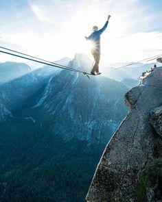 En ocasiones solo tener confianza en ti te asegurará el éxito... #LaCuadraU #Momentum #MomentumLCU
