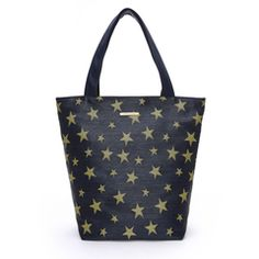 STAR SHOPPING Handbag