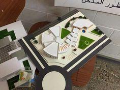 new 10 models – Fashion Design Welcome Maquette Architecture, Concept Models Architecture, Architecture Model Making, Architecture Concept Diagram, Architecture Presentation Board, Futuristic Architecture, Architecture Plan, Architecture Details, University Architecture