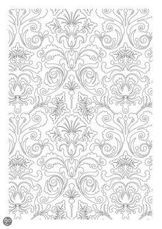bol.com | Creatief kleuren voor volwassenen, Ana Bjezancevic | 9789044738872 | Boeken...