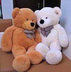 everything teddy bear Large Teddy Bear, Giant Teddy Bear, Teddy Bear Toys, Cute Teddy Bears, Costco Bear, Teddy Bear Quotes, Teddy Photos, Bear Decor, Bear Wallpaper