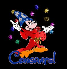 Free Mickey and minnie mouse Graphics. Animated Mickey and minnie mouse Gif Animations. Mickey and minnie mouse Gifs images and Graphics. Mickey and minnie mouse Pictures and Photos. Disney Mickey Mouse, Arte Do Mickey Mouse, Mickey Mouse E Amigos, Walt Disney, Mickey Mouse Cartoon, Mickey Mouse And Friends, Disney Magic, Disney Art, Disney Trips