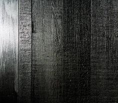 1000 Images About Charred Wood Japanese Shou Sugi Ban On