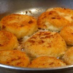 Такого блюда из картофел…