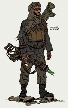 remember when I said I was going to kill you last? Fallout Rpg, Fallout Fan Art, Fallout Concept Art, Fallout Cosplay, Alien Concept Art, Apocalypse World, Apocalypse Art, Character Concept, Character Art