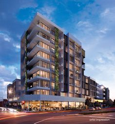 Townhouse for sale in Dandenong, by Mosaic apartments, townhouses have been intelligently designed with both elegance and functionality in mind, with luxury interiors http://www.mosaicapartments.com.au/register.aspx