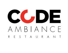 Code Ambiance Company Logo, Coding, Restaurant, Logos, Diner Restaurant, Restaurants, Supper Club, Logo, Programming