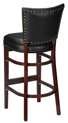 Rosie Bar Stool | Bar Stools and Chairs
