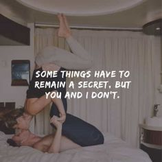 71 Crush quotes that will convey your true feelings. Here are the best crush quotes to read that will surely inspire you. Having a crush on . Sweet Crush Quotes, Quotes For Your Crush, When Your Crush, Afraid To Lose You, Crushing On Someone, Dear Crush, When I See You, Love Hurts, True Feelings