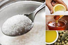 Manfaat Minyak Zaitun Untuk Jerawat Yang Meradang