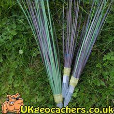 grass-geocache-unique-geocaches.jpg (800×800)