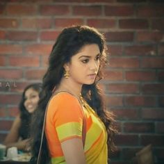 Kreethi Suresh New Keerthy Suresh Hot, Kirthi Suresh, Samantha Photos, Samantha Ruth, Sai Pallavi Hd Images, Most Beautiful Bollywood Actress, Bhojpuri Actress, Favorite Movie Quotes, Attractive Girls