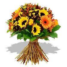 Google Image Result for http://www.philgift.com/moreflowers/mixedflowers/big/1664-sunflowers_roses_bouquet.jpg