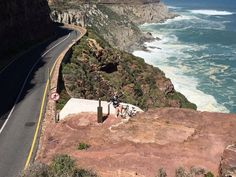 Cycle The Cape offers Multi-day guided cycling tours to explore the scenic spots in Cape Town, South Africa. Cape Town, South Africa, Cycling Tours, Country Roads, Explore, Book, Bike Rides, Book Illustrations, Books