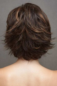 Ryan by Noriko Wigs - Monofilament, Hand Tied Wig Easy Hairstyles For Medium Hair, Bob Hairstyles, Medium Hair Styles, Wedding Hairstyles, Curly Hair Styles, Natural Hair Styles, Bridal Hairstyle, Hairstyle Ideas, Angled Bob Haircuts