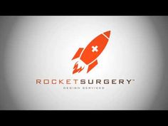 Rocket Surgery Broadcast Design Services