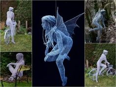 Chicken wire sculpture derek_kinzett_26_feb_20101.jpg