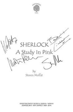 """Sherlock"" Sherlock Series 1-3: Limited Edition Collector's Box Set (BBC Shop Exclusive) (Blu-ray) at BBC Shop https://twitter.com/mizukawaseiwa/status/427650844951977985 https://twitter.com/mizukawaseiwa/status/427646252793098240 https://twitter.com/mizukawaseiwa/status/427647477651496960"